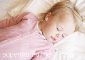 صور الكلام عند الرضع