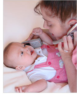 بالصور مادا يحب الطفل الرضيع في الشهر الثالث 20160907 1294
