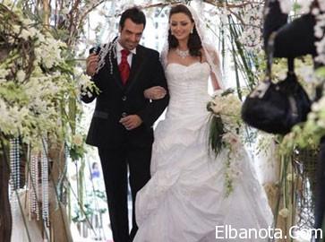 بالصور احلى كلمات الزفاف 20160907 1326