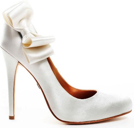 بالصور احذية العرايس جميلة 20160907 1330