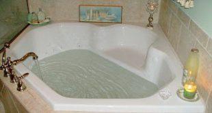 استحمام متكامل