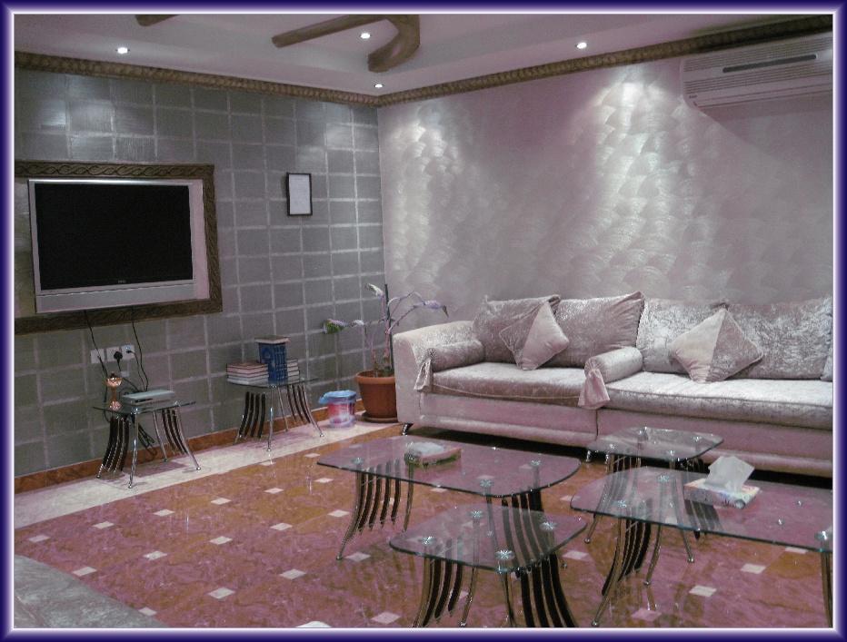 بالصور استراحات الرياض 2019 20160907 1411