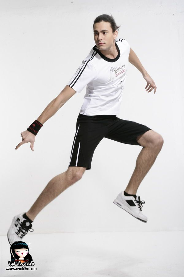 بالصور فوائد الرياضة في الحياة 20160907 1443