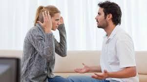 صور لماذا لا يستمع الرجال