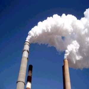 صور بحث عن تلوث البيئة