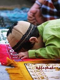 بالصور قصص عن الصلاة للاطفال 20160907 1550