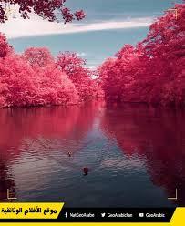 بالصور ولاية فرجينيا الغربية بامريكا 20160907 18