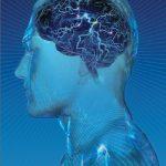 اضطراب بالكهرباء الدماغية