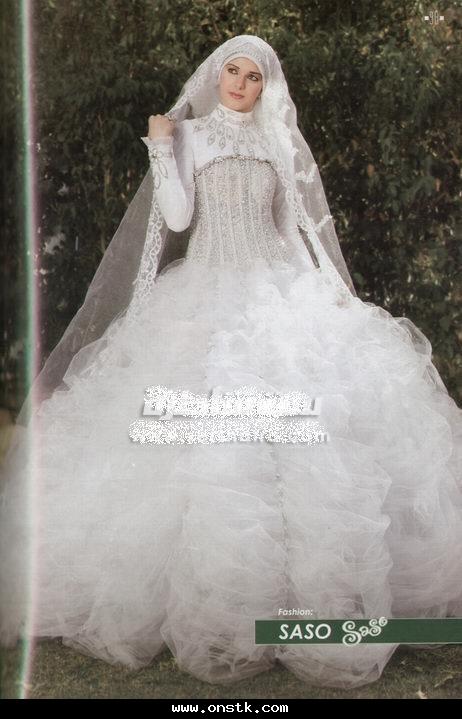 صور صور احلى بدلات العرائس