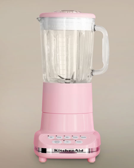 صور ادوات للمطبخ بالون البينك
