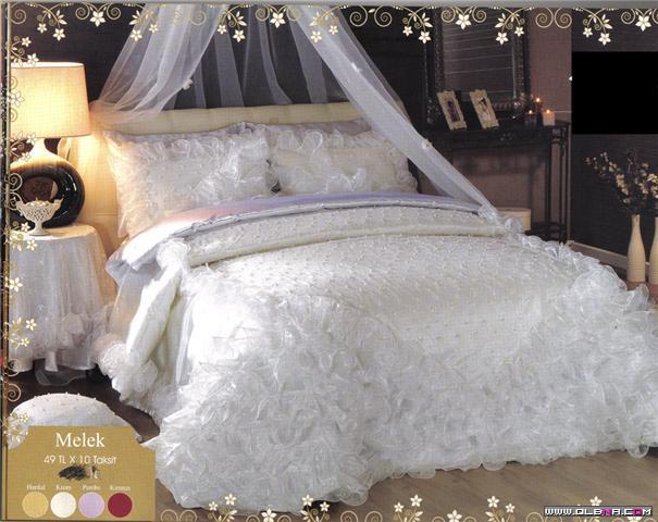 بالصور غرف نوم للعرائس كاملة 20160907 425