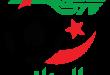 بالصور الاتحادية الجزائرية لكرة القدم 20160907 464 1 110x75