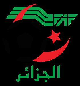بالصور الاتحادية الجزائرية لكرة القدم 20160907 464