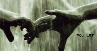 صور غلاف عن المطر