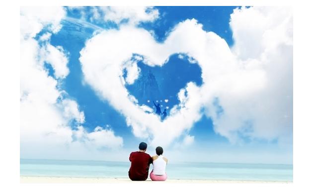 صور اجمل قصة حب
