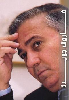 صور اشعار فاروق جويدة الرومانسية