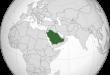 بالصور موضوع حول السعودية 20160908 102 1 110x75