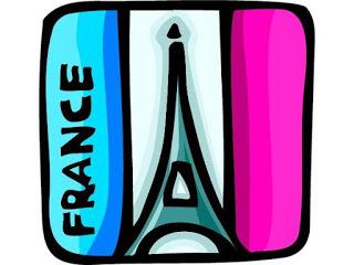 بالصور التعليم الفرنسية بسهولة 20160908 1248