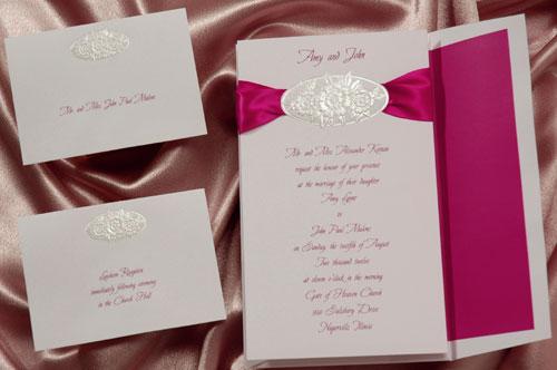 بالصور صور بطاقة العريس 2019 20160908 1322