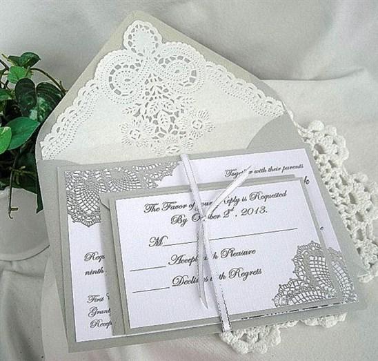 بالصور صور بطاقة العريس 2019 20160908 1323