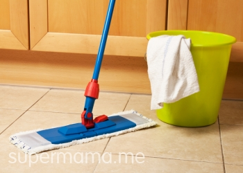 بالصور افضل طريقة لتنظيف السيراميك 20160908 1337