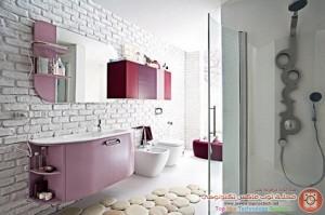 بالصور تصاميم حمامات راقية 2019 20160908 1348