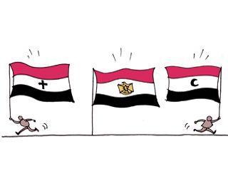صور احلى كاريكاتير سياسي
