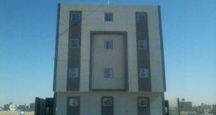 بالصور عمارة للبيع في الرياض 20160908 1461 1 310x165