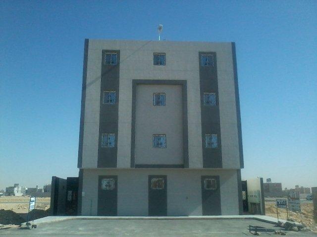 صور عمارة للبيع في الرياض