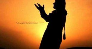 دعاء ماهر المعيقلي اللهم اهدنا فيمن هديت