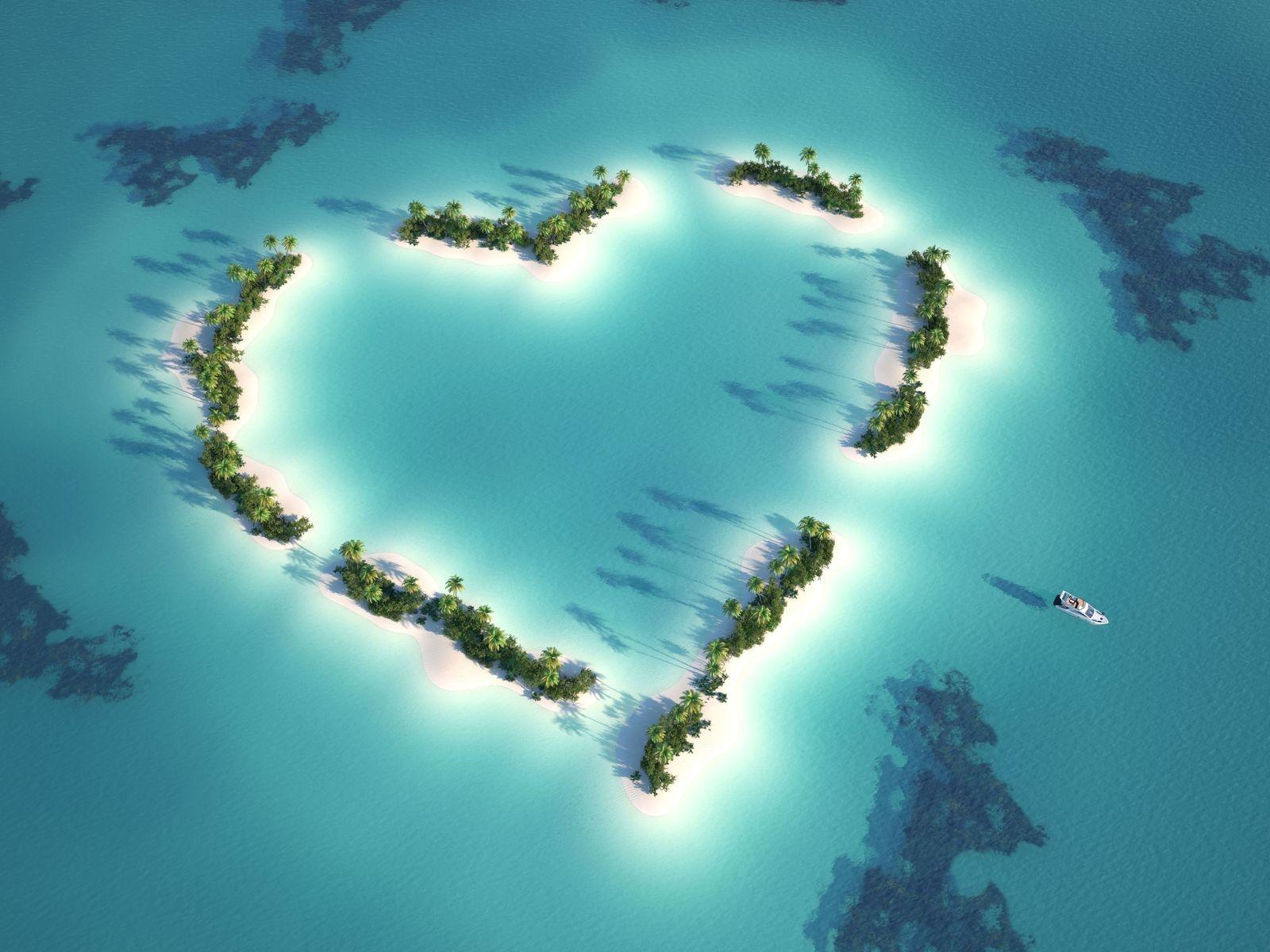 بالصور جزيرة الحب   جميلة جدا 20160908 1567