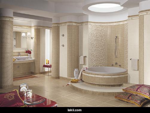 بالصور حمامات غرف نوم 20160908 1575