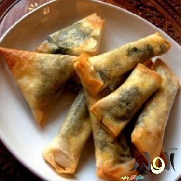 بالصور اكلات جزائرية في شهر رمضان تكون سهلة 20160908 1665