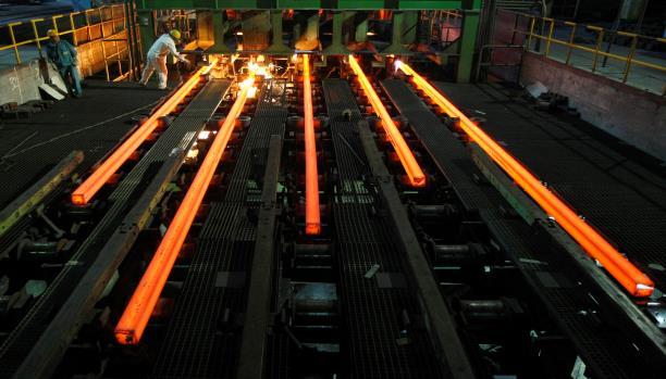 صور اسعار الحديد السعودية