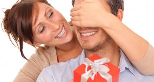 صور هدايا لزوج