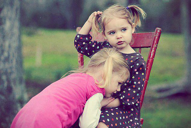 بالصور صور اطفال لتصميم 20160908 1734