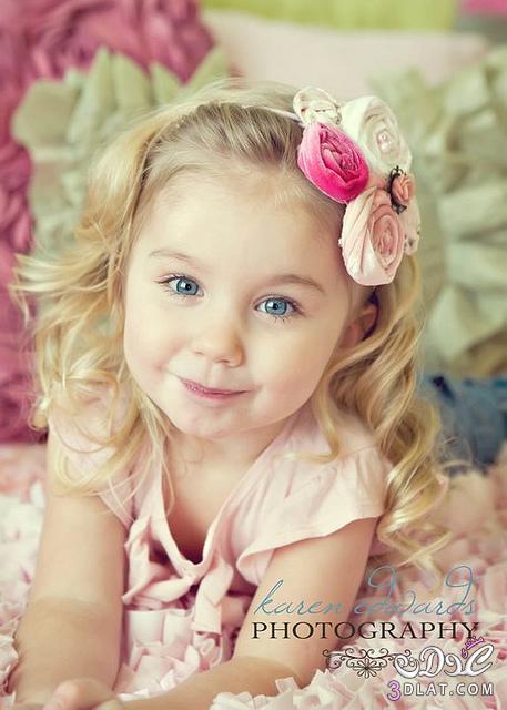 بالصور صور اطفال لتصميم 20160908 1735