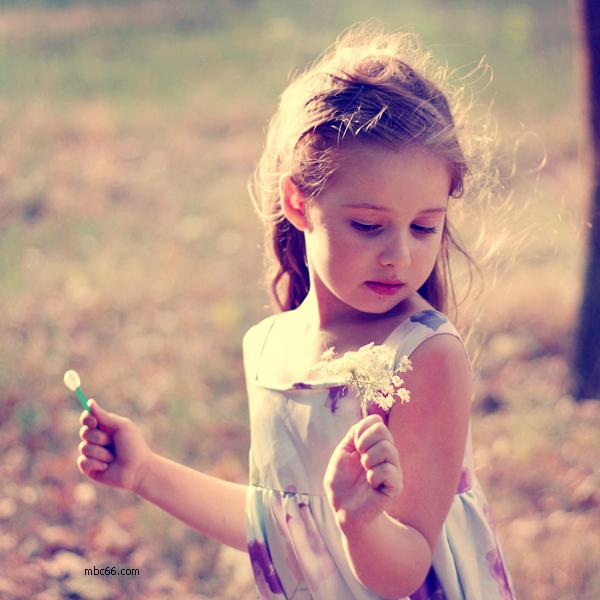 بالصور صور اطفال لتصميم 20160908 1736