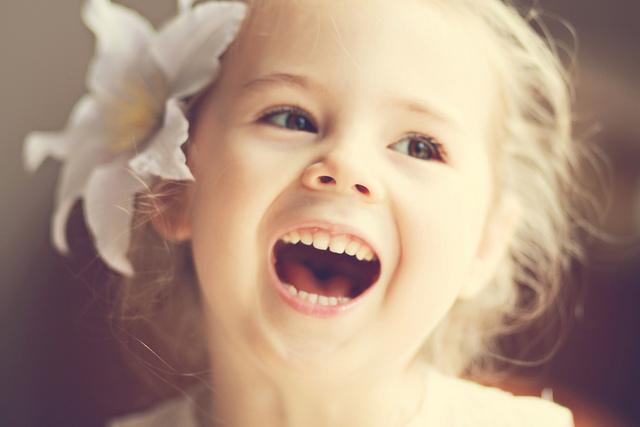 بالصور صور اطفال لتصميم 20160908 1738