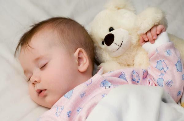 صور تفسير رؤيه الطفل في الحلم
