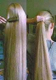 بالصور الحلبة لتكثيف الشعر 20160908 1898