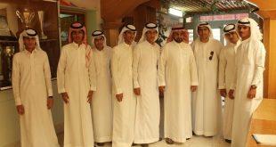 ثانوية عبدالله بن مسعود