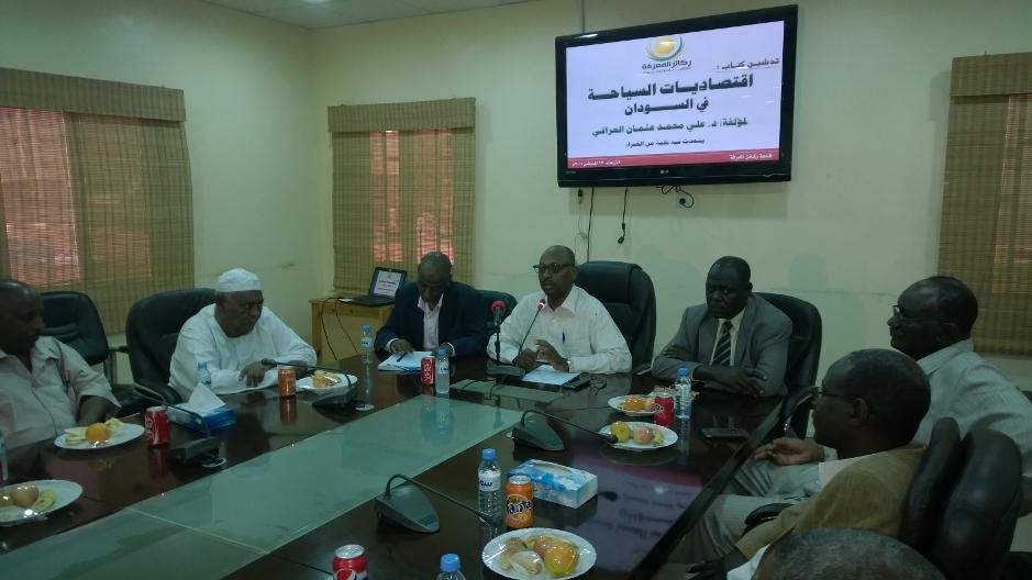 بالصور اقتصاديات السياحة في السودان 20160908 1926