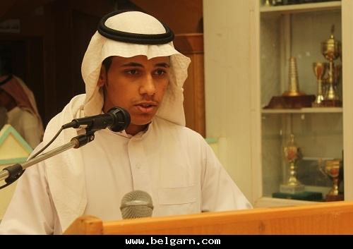 صور ثانوية عبدالله بن مسعود