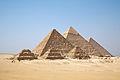 صور مقالات عن السياحة