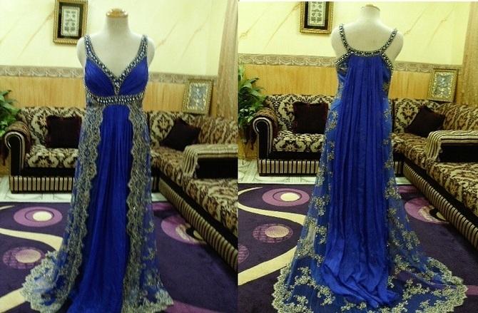 بالصور فستان تصميم للبيع 20160908 2081