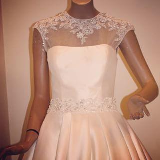 بالصور فستان تصميم للبيع 20160908 2082