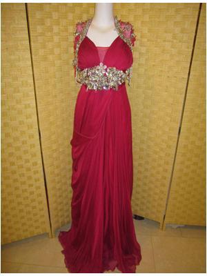 بالصور فستان تصميم للبيع 20160908 2083