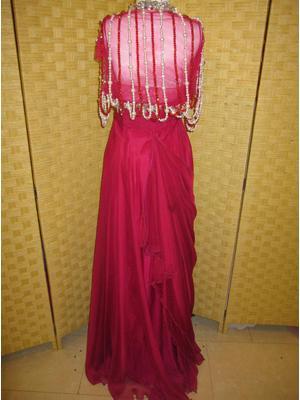 بالصور فستان تصميم للبيع 20160908 2084