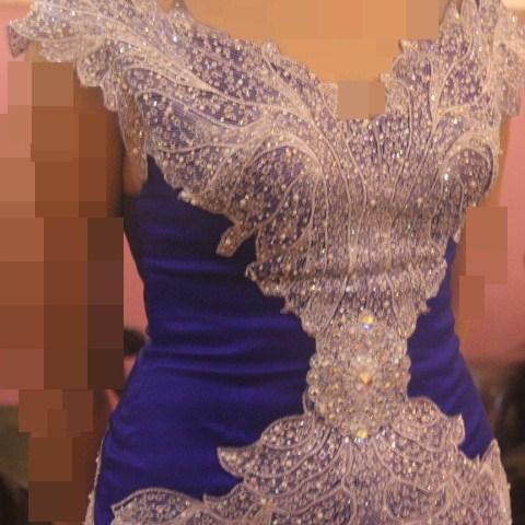 بالصور فستان تصميم للبيع 20160908 2085